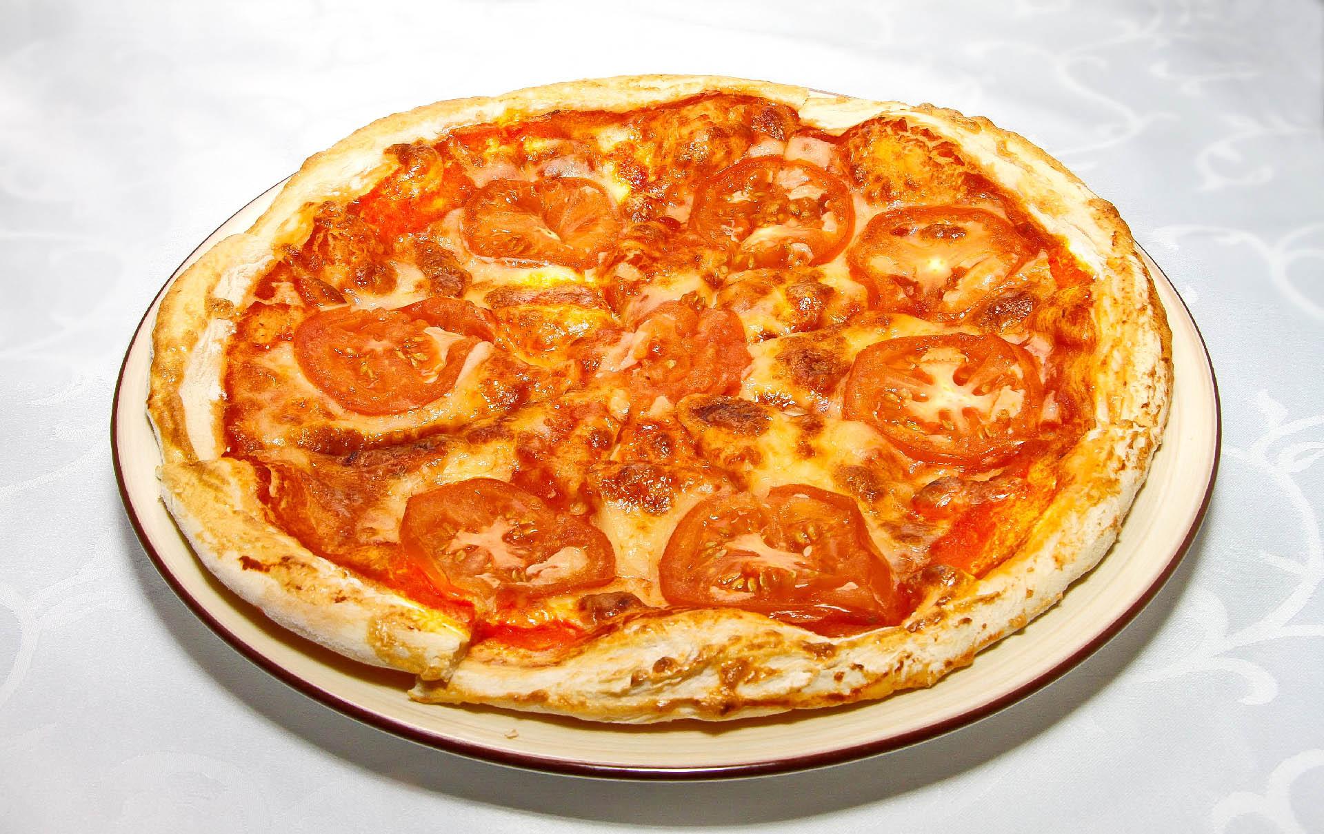 Доставка пиццы в Измайлово